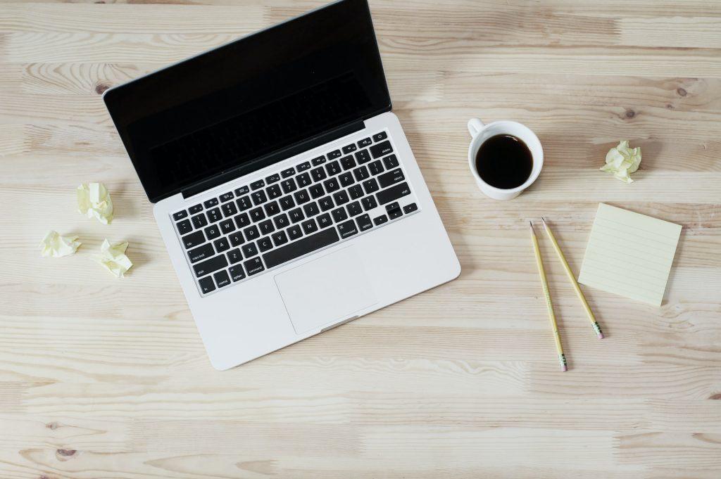 Projektowanie landing page i najlepsze rozwiązania